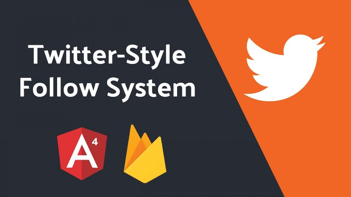 Firestorage Twitter Tweets and Stats, Latest Youtube Videos